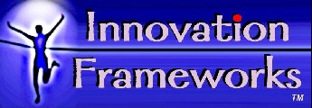 Logo_InnovationFrameworks.JPG (18047 bytes)
