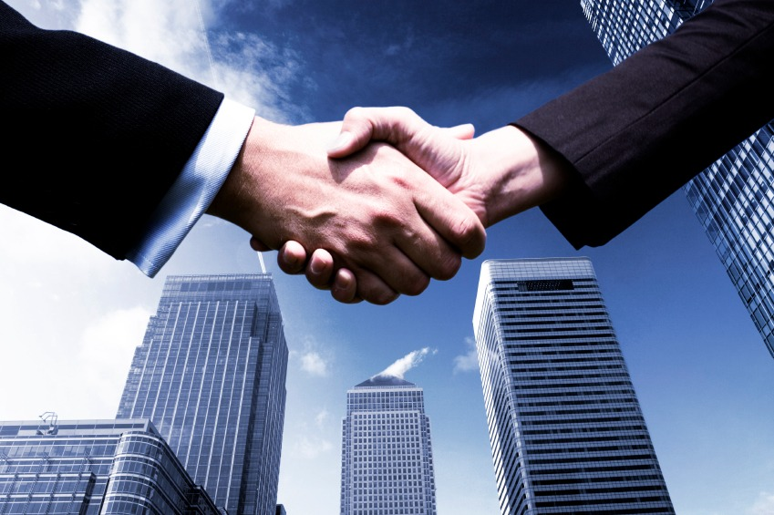 AttractMoreCustomers